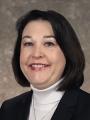 Dr. Sarah Hon, DO