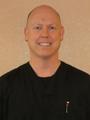 Dr. Damon Huffman, DDS