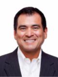Dr. Delio Ortegon III, MD