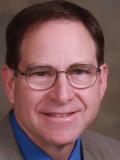 Dr. Thomas Sampson, MD