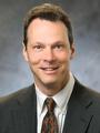 Dr. Mitchell Wiatrak, MD