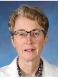 Dr. Tracy Hall, DO