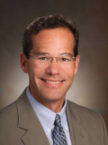 Dr. Brian Phillips, MD