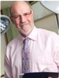 Dr. Robert Merchant Jr, MD - Reno, NV - General Surgery