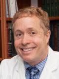 Dr. Joshua Korman, MD - Mountain View, CA - Cosmetic, Plastic & Reconstructive Surgery