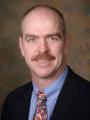 Dr. Richard Randolph III, MD