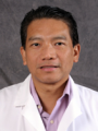 Dr. Alejandro Dizon, MD