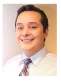 Dr. Joshua Anderson, DDS