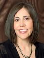 Dr. Becky Coats, DDS