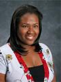 Dr. Mashira Jackson, MD
