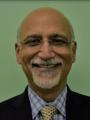 Dr. Susheel Sharma, MD