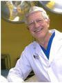 Dr. Howard Tobin, MD