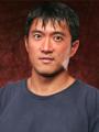 Dr. Leo Chen, MD