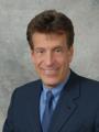 Dr. Eric Stein, MD