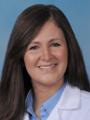 Dr. Brenda Acosta Ashby, MD