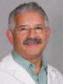 Dr. Francisco Anguiano, MD
