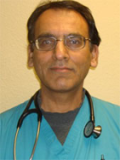 Dr. Muhammad Bhatti, MD - Las Vegas, NV - Cardiology