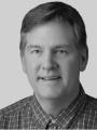 Dr. Michael Stoesz, MD