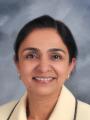 Dr. Zulekha Hamid, MD