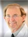 Dr. Alan Jarrett, MD