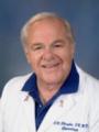 Dr. Stratton Sterghos Sr, MD