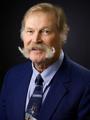 Dr. Joel Cox Jr, MD