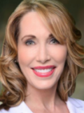 Dr. Mary Swift, DDS
