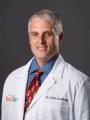 Dr. Robert Goldtrap, DDS