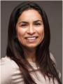 Dr. Shazia Siddiqui, MB