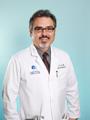 Dr. Juan Loy, MD
