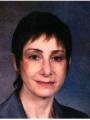Dr. Jane Kardashian, MD