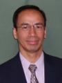 Dr. Himal Bajracharya, MD