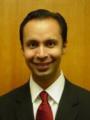 Dr. Sam Sareh, MD