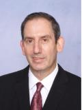 Dr. Andrew Scheman, MD