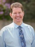 Dr. Daniel Norrie, DDS