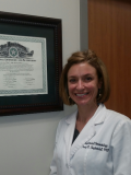 Dr. Tracy Kuykendall, MD