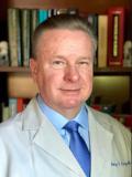 Dr. Henry Kurzydlowski, MD