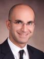 Dr. Kamruz Darabi, MD