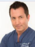 Dr. Robert Leposavic, MD
