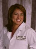 Dr. Jade Malay, DC