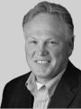 Patrick Loew, PA-C
