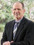 Dr. David Velling, MD