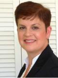 Dr. Virginia Mitchell, DDS