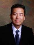 Dr. Davey Suh, DPM