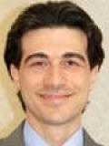 Dr. Fadi Al-Kayer, MD
