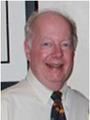 Dr. Richard Kondrat, DMD