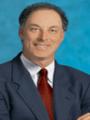 Dr. Dennis Clark, MD