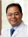 Dr. Benjamin Sy, MD