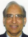 Dr. Mohammad Saeed, MD
