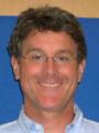 Dr. Eric Westerman, DO